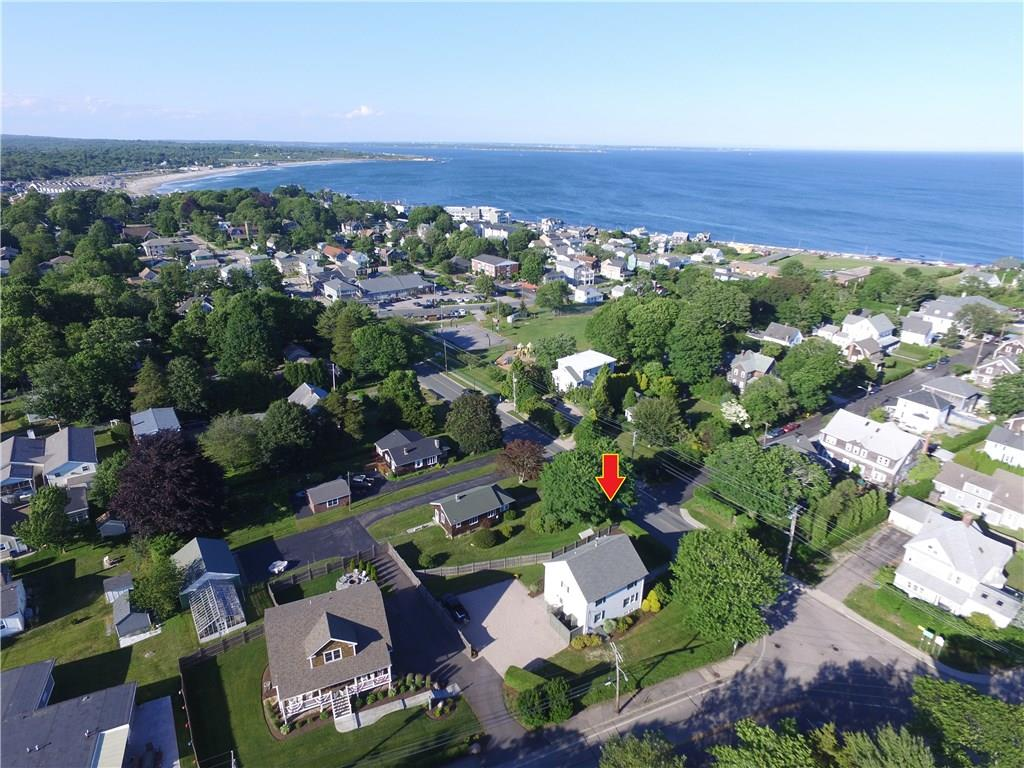 Singles in narragansett ri Which Vacation Spot Better for Single Men 40s/50s? - Rhode Island Forum - TripAdvisor